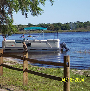 SS_Lake_Pictures_19