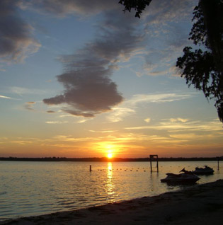 SS_Sunset_Pic_11